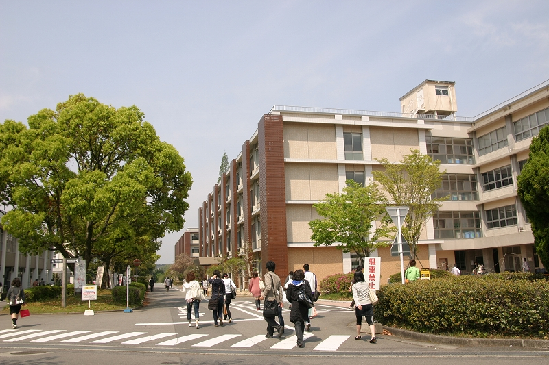 藤蔭高等学校(通信制)